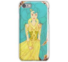 Appearances iPhone Case/Skin