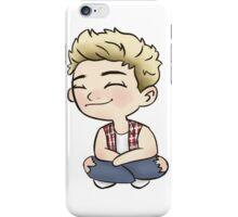 Niall iPhone Case/Skin