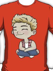 Niall T-Shirt