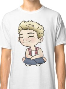 Niall Classic T-Shirt