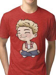 Niall Tri-blend T-Shirt