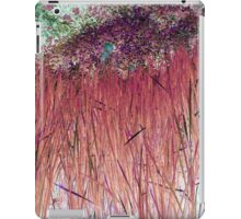 Cranberry Reeds-Available As Art Prints-Mugs,Cases,Duvets,T Shirts,Stickers,etc iPad Case/Skin