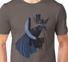 Luna 1 Unisex T-Shirt