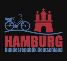 HAMBURG-2 by IMPACTEES