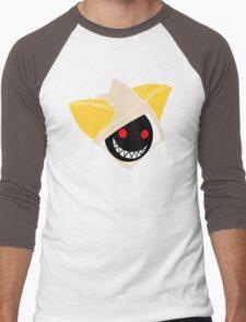 Warrior of the Kaka clan Men's Baseball ¾ T-Shirt