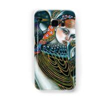 Starling Samsung Galaxy Case/Skin