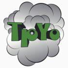 Typo by Davcam