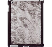 Maine USGS Historical Map Greenlaw SW 806740 1975 24000 Inversion iPad Case/Skin