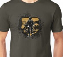London 1940 T-Shirt