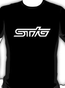STIG T-Shirt
