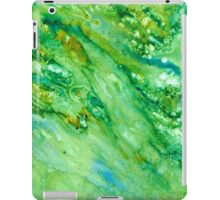 Emerald Fantasy iPad Case/Skin