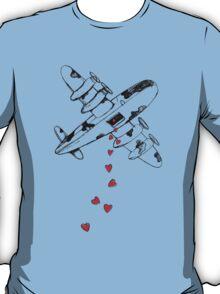 Love Bombs T-Shirt
