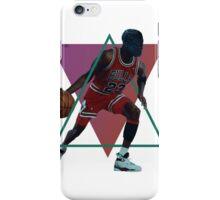 Jordan x Yeezy - SNEAKexe iPhone Case/Skin
