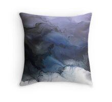 prinsi-pillow Throw Pillow