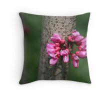 flower - 7 Throw Pillow