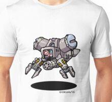 Bot Unisex T-Shirt