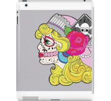 Sugar iPad Case/Skin