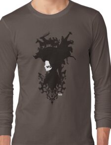 The animal lover T-Shirt