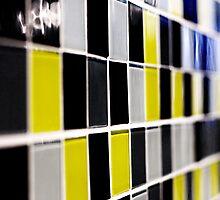 checkers by MrTim