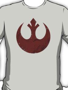 The Rebellion T-Shirt