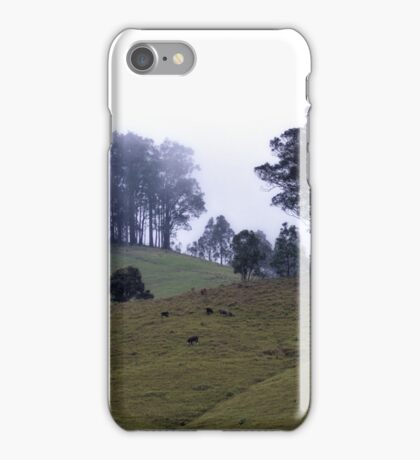Another Day InLand iPhone Case/Skin
