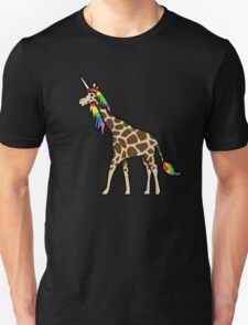 Girafficorn T-Shirt