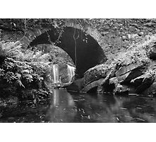 Torc Bridge Photographic Print