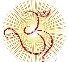 OM symbol by cycreation