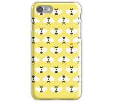 Queen Bee iPhone Case/Skin