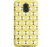 Queen Bee Samsung Galaxy Case/Skin