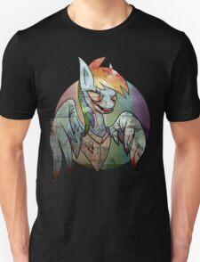 Rainbow Factory T-Shirt