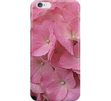 Feeling Pinkish iPhone Case/Skin