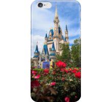 Beauty Beyond iPhone Case/Skin