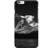 """Loch Vale #2 RMNP Colorado"" iPhone Case/Skin"