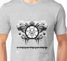 WompWompWomp - The Mark of the Beats Unisex T-Shirt