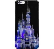 Blue Magic iPhone Case/Skin