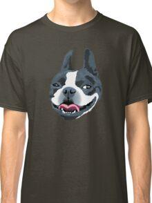 Bailey Classic T-Shirt