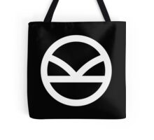 Kingsman Secret Service - Logo Tote Bag