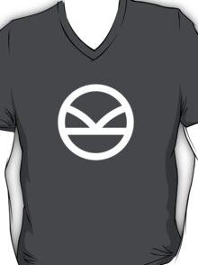 Kingsman Secret Service - Logo T-Shirt