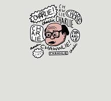CHAAHHHLIE Unisex T-Shirt