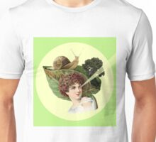 Nature Lover Unisex T-Shirt