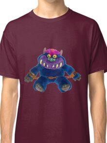 My Pet Monster Classic T-Shirt