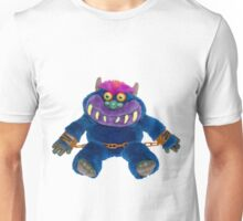 My Pet Monster Unisex T-Shirt