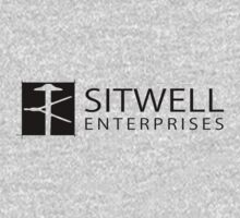 Sitwell Enterprises by pohatu771