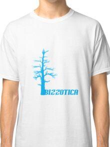 Bizzatatree Classic T-Shirt