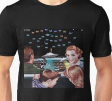 It's Just A Video Game Unisex T-Shirt