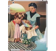 A Nice Summer's Day iPad Case/Skin