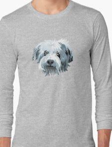 Beau Long Sleeve T-Shirt