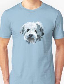 Beau Unisex T-Shirt