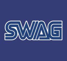 SEGA SWAG by Surpryse